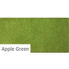 :  Verona Apple Green (велюр)