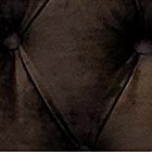 :  Энигма коричневый